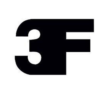 3F Filippi (@3FFilippi) | Twit...