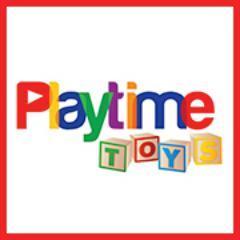 @PlaytimeToysPA