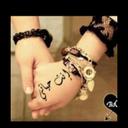 نوره (@055401m) Twitter