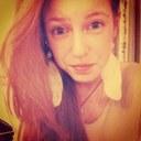 Sophie Vyshnevskyi (@00_sophie) Twitter