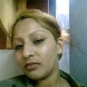 nisha (@5863Nisha) Twitter