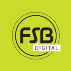 @FSBDigital