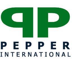 Carol Pepper