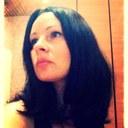 Oxana Tarasenko (@13Atol) Twitter