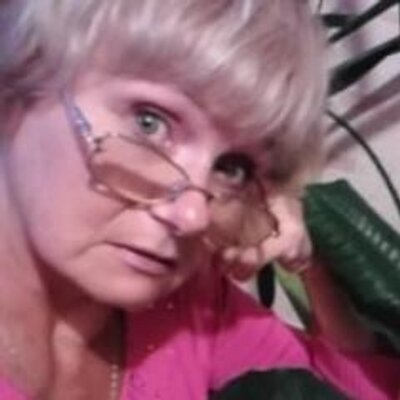 Galina (@GalinaZarianko5) Twitter profile photo