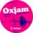 John Oxjam Greed