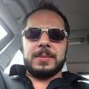 Özkan Cetinkaya (@57Ceti) Twitter