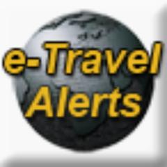 eTravel Technologies Inc.