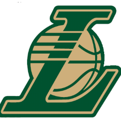 LHS Basketball News (@FlyersHoopsNews) Twitter profile photo