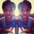 Jessie Kimbrough - _juicyjayk
