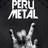 Perú Metal (PM)