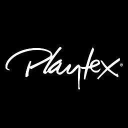 @playtex