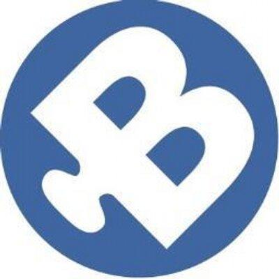 Blueprint solutions blueprintoms twitter blueprint solutions malvernweather Choice Image
