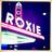 roxietheater retweeted this