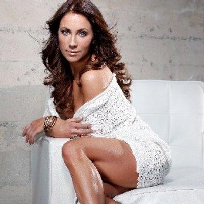 Miranda Frigon supernatural