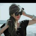 shaherazade (@11afo112) Twitter