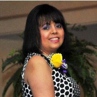 Deborah Ramirez on Muck Rack