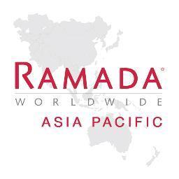 @RamadaAsiaPac