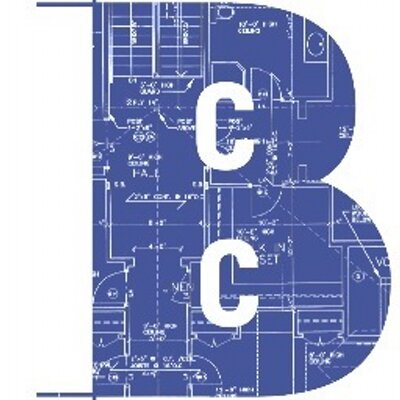 Blueprint consulting blueprintconsu twitter blueprint consulting malvernweather Choice Image