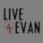 Live4Evan