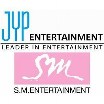 Image result for sm jyp