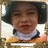 Pham Thi Binh - BinhSh