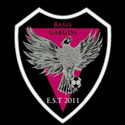 Basis Garuda Futsal On Twitter Berhubung Sinyal Ga Bagus Gue