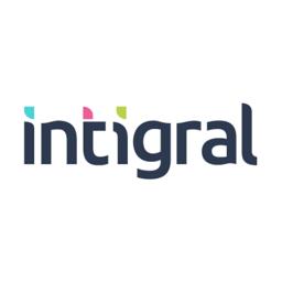 @Intigral