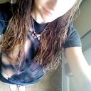 Adriana Stewart - @wuvvy_gurl - Twitter
