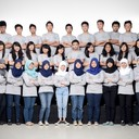 X-13 SMAN 4 Bandung (@13ESTHING) Twitter