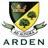 Arden School PE Dept