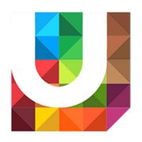 Urolime Technologies