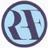 r_assetfinance