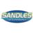 Sandles Cars