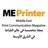 ME_Printer avatar