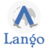 Lango
