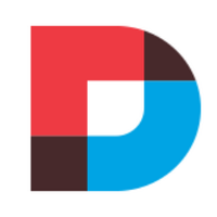 DNN Software  | Social Profile