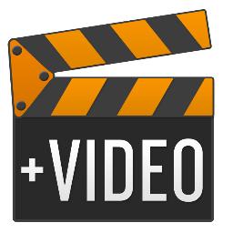 Vimeo's Best Videos