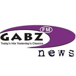 Gabzfmnews