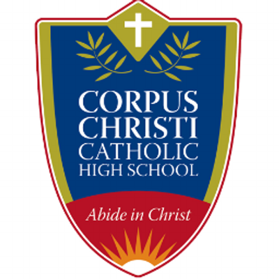 Corpus Christi Catholic High School | Cnr Industrial Rd and Moore St, Oak Flats, New South Wales 2529 | +61 2 4230 3300