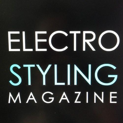 @ElectroStyling