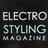 ElectroStyling