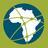 ContentConnectAfrica