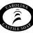 Carolina Castile