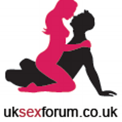 Uk Sex Forum 8