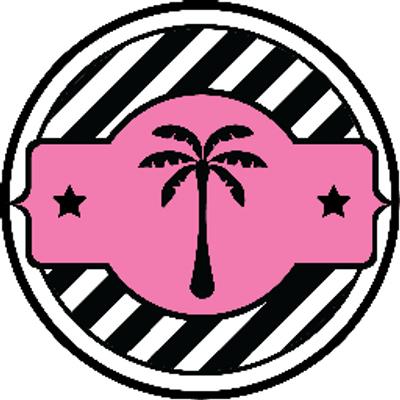Miami singles events
