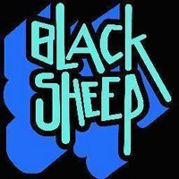 @blacksheep_inn | Social Profile
