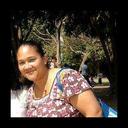 Claudia Elizabeth (@0209Claudia) Twitter