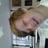 hugo_wilkinson