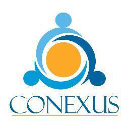 Conexus (@Conexuspanama) | Twitter